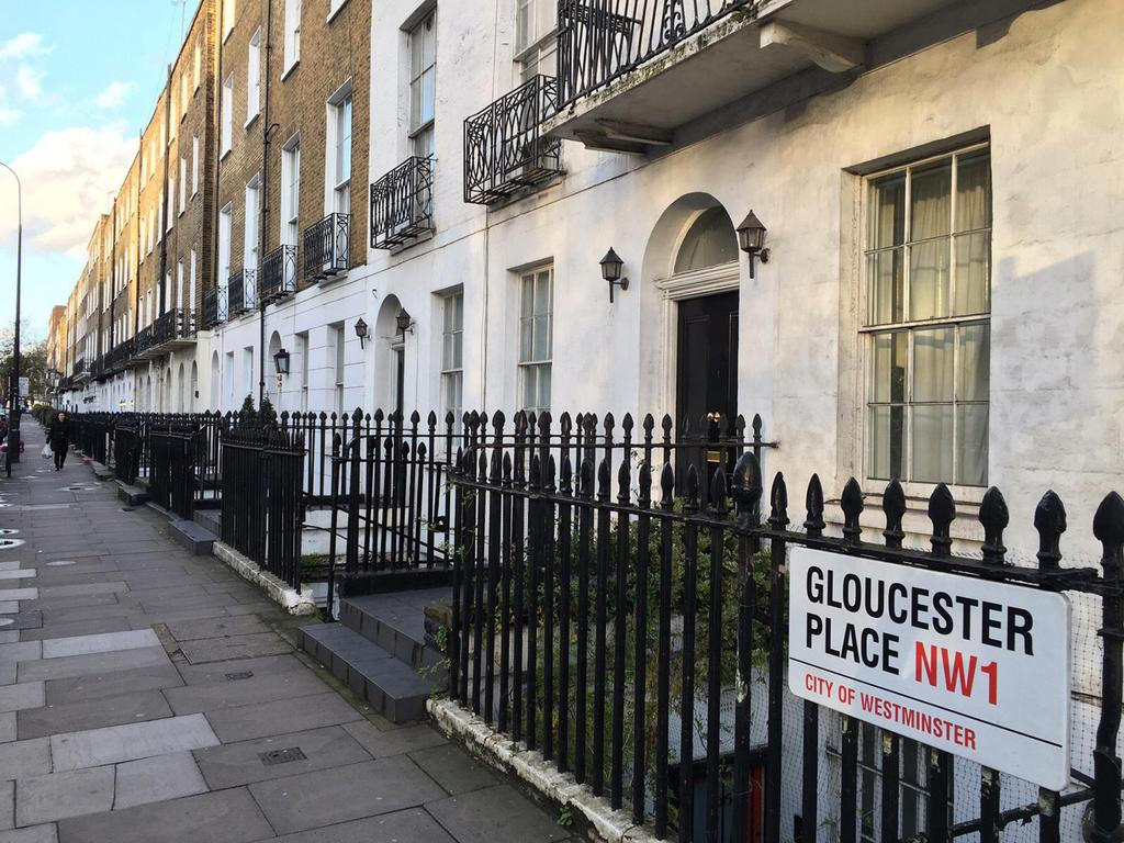 Baker-Street-Apartments-Gloucester-Pl--Marylebone-urban-stay-serviced-apartments-5