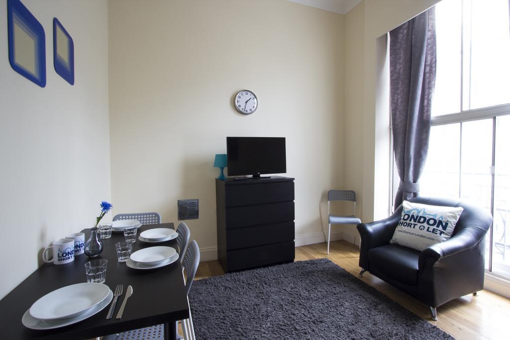 Baker-Street-Apartments-Gloucester-Pl--Marylebone-urban-stay-serviced-apartments-6