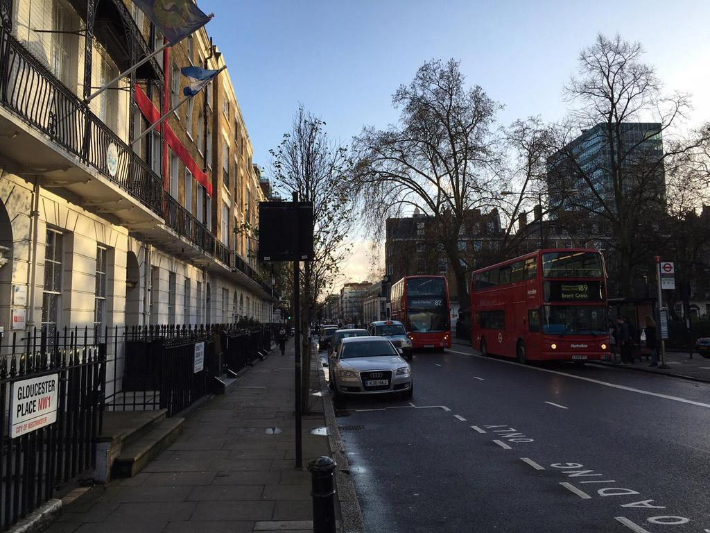 Baker-Street-Apartments-Gloucester-Pl--Marylebone-urban-stay-serviced-apartments-7