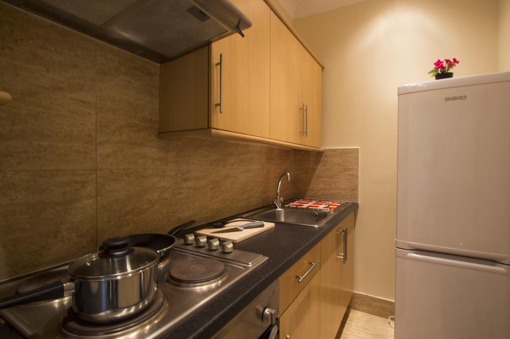 Baker-Street-Apartments-Gloucester-Pl--Marylebone-urban-stay-serviced-apartments-8