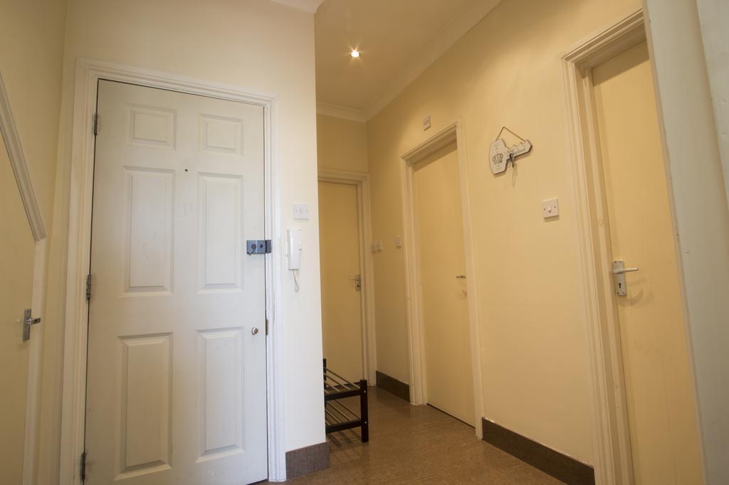 Baker-Street-Apartments-Gloucester-Pl--Marylebone-urban-stay-serviced-apartments-9