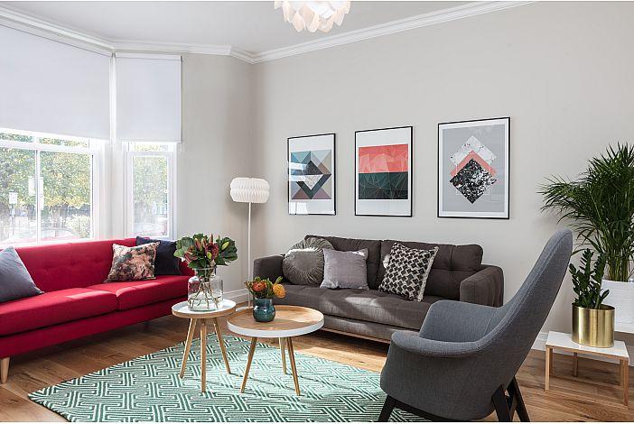 Balham-Aparthotel-Byrne-Garden--Wandsworth-district-in-London-Urban-Stay-1