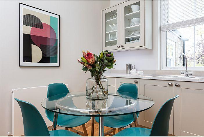 Balham-Aparthotel-Byrne-Garden--Wandsworth-district-in-London-Urban-Stay-3