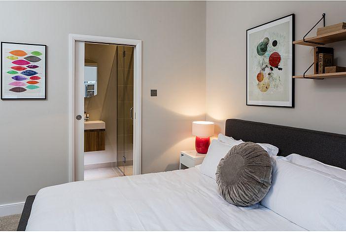 Balham-Aparthotel-Byrne-Garden--Wandsworth-district-in-London-Urban-Stay-5