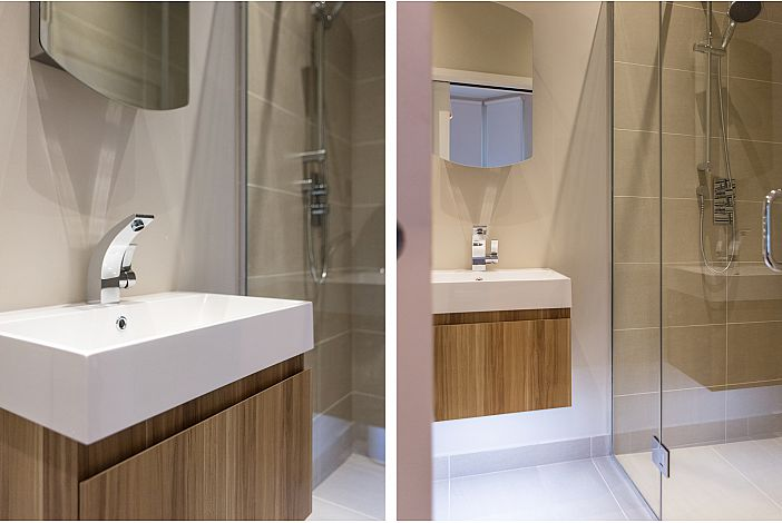 Balham-Aparthotel-Byrne-Garden--Wandsworth-district-in-London-Urban-Stay-6