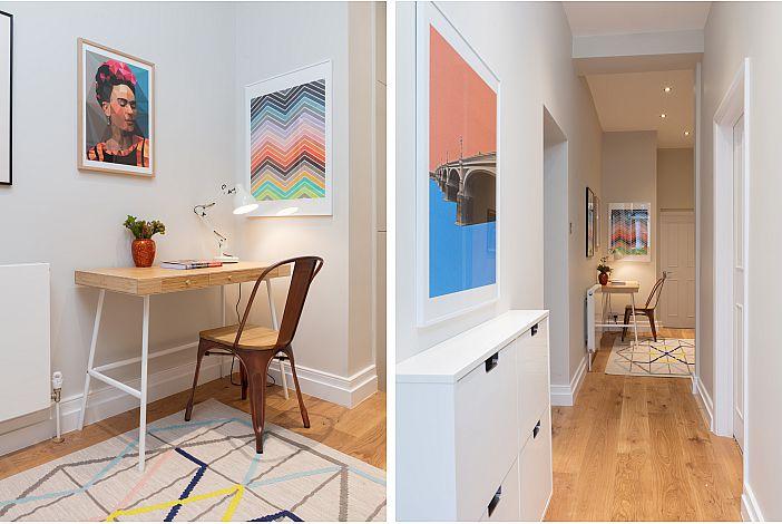Balham-Aparthotel-Byrne-Garden--Wandsworth-district-in-London-Urban-Stay-7