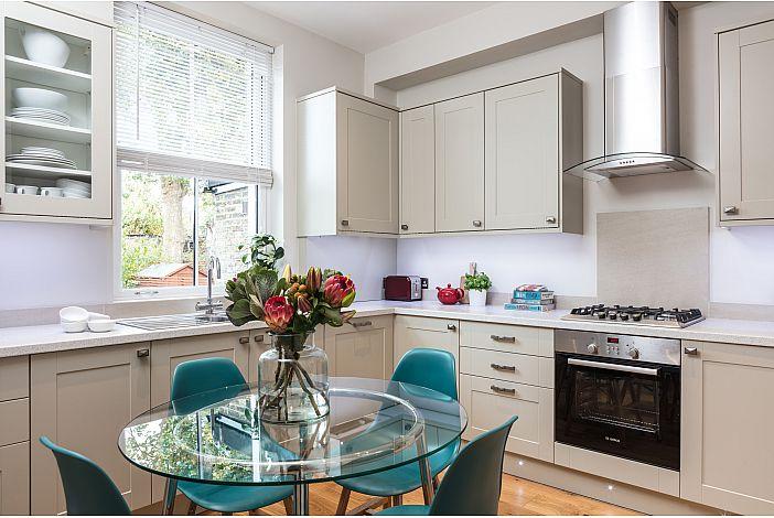 Balham-Aparthotel-Byrne-Garden--Wandsworth-district-in-London-Urban-Stay-9