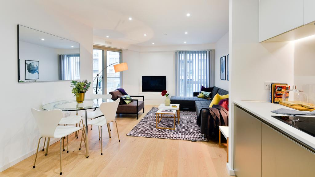 Balham-Apartments---Clapham-South-1-Apartment--close-to-central-london--Urban-stay-1