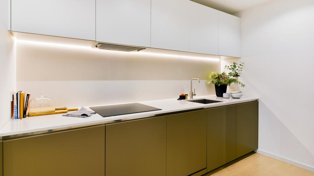 Balham-Apartments---Clapham-South-1-Apartment--close-to-central-london--Urban-stay-3