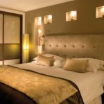 Beaufort House-Knightsbridge-serviced apartments-london-urban-stay-serviced apartments-9