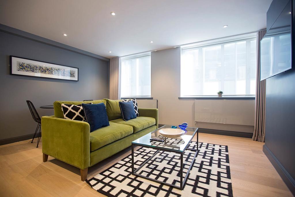 Birmingham-Accommodation---8-Waterloo-Street-Serviced-Apartment-Near-Birmingham-Town-Hall---Urban-Stay-6