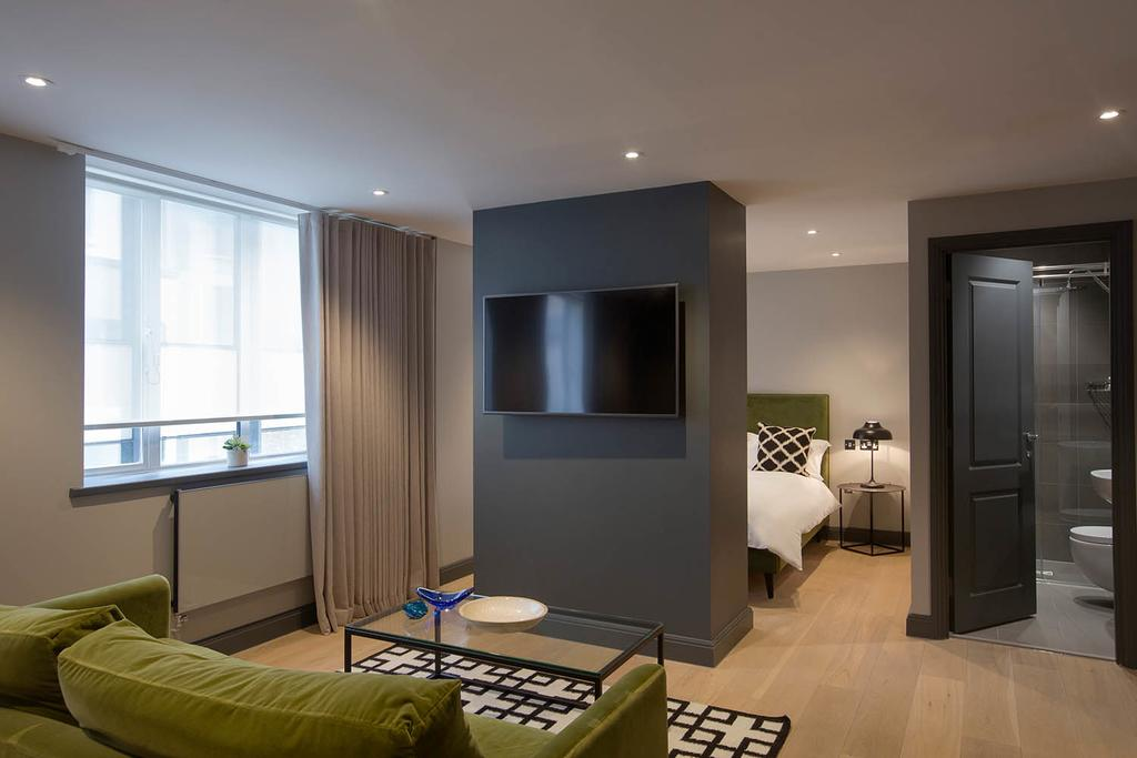 Birmingham-Accommodation---8-Waterloo-Street-Serviced-Apartment-Near-Birmingham-Town-Hall---Urban-Stay-7