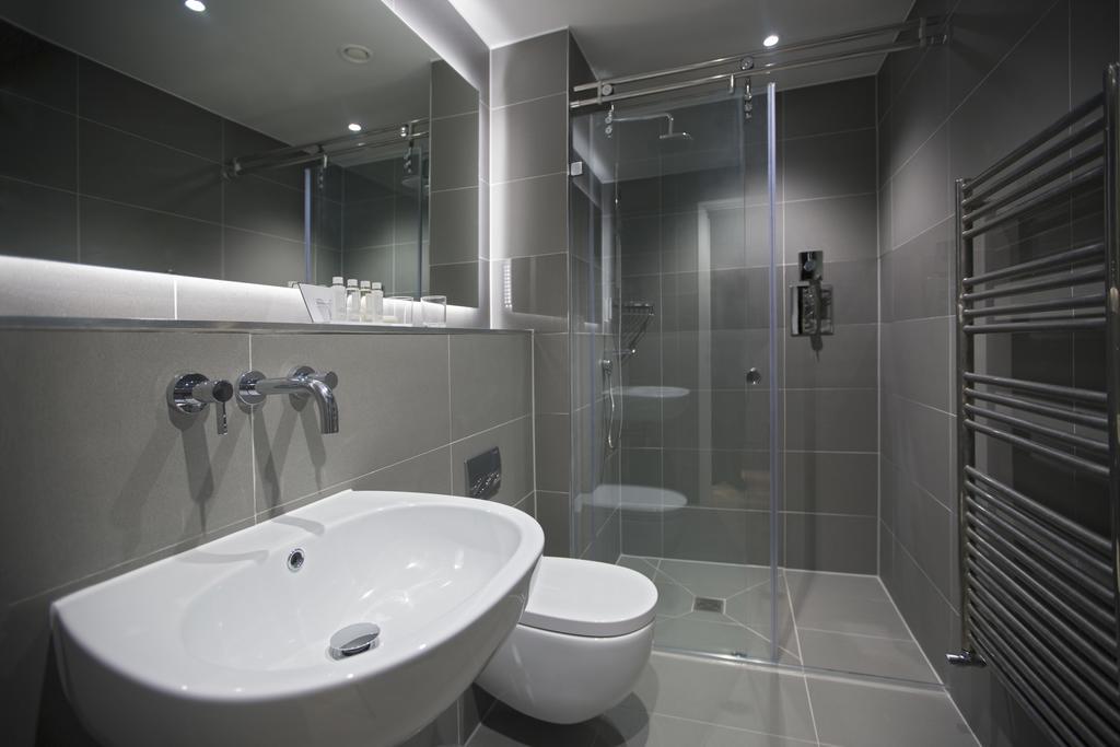 Birmingham-Accommodation---8-Waterloo-Street-Serviced-Apartment-Near-Birmingham-Town-Hall---Urban-Stay-8
