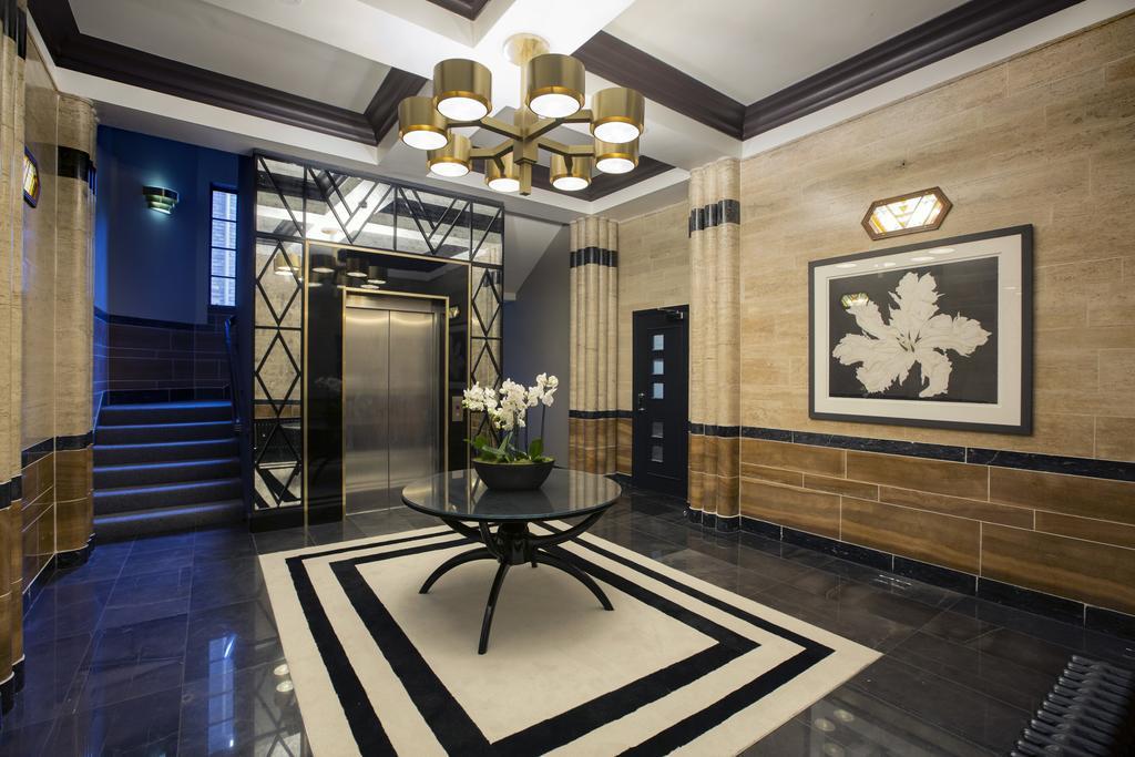 Birmingham-Accommodation---8-Waterloo-Street-Serviced-Apartment-Near-Birmingham-Town-Hall---Urban-Stay