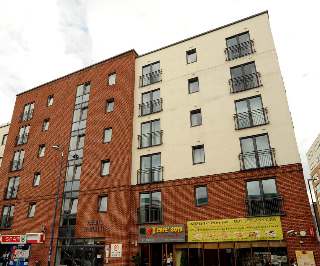 Birmingham-Aparthotel---Midlands-Serviced-Apartments-UK---Cheap-Short-Let-Accommodation-in-Birmingham-with-24h-Reception,-Wifi,-Lift-Access,-Parking-|-Urban-Stay