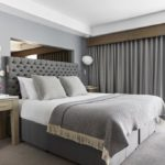 Blythswood Square Glasgow-london-best-Accommodation-urban-stay-serviced apartments-3