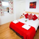 Bristol Serviced Lettings-apartments-london-best-Accommodation-urban-stay-serviced apartments-4