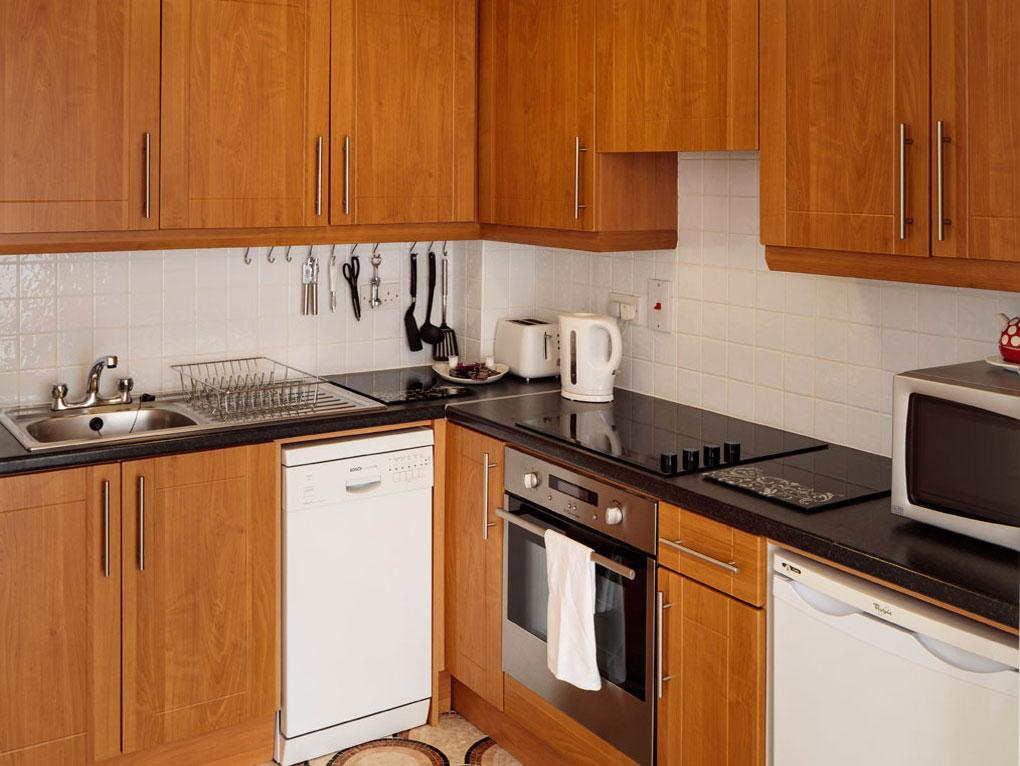 Book-your-Short-Let-Apartments-in-Dublin,-Ireland-I-Corporate-Accommodation-Dublin---Castleforbes-Square-Apartments-I-Free-Wifi-I-Weekly-Maid-Service-I