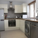 Hemel Hempstead Serviced Accommodation | Comfortable Short Let Apartments | Free Wifi | Fully Equipped Kitchen | Flat Screen TV | 0208 6913920 | Urban Stay