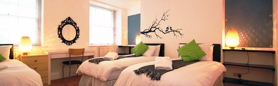 Holborn aparthotel-Bedford Place-serviced apartments-london-urban-stay-1