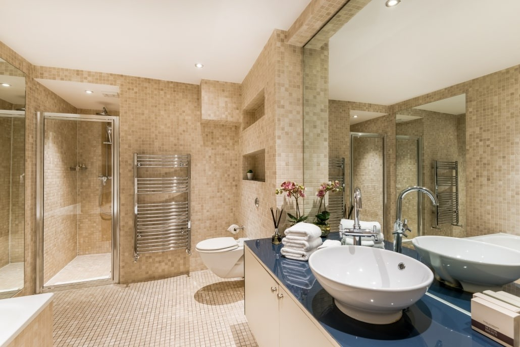 Kensington-Accommodation-Hyde-Park--Apartments-in-Chelsea---Urban-stay-2