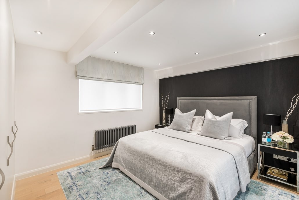 Kensington-Accommodation-Hyde-Park--Apartments-in-Chelsea---Urban-stay-3