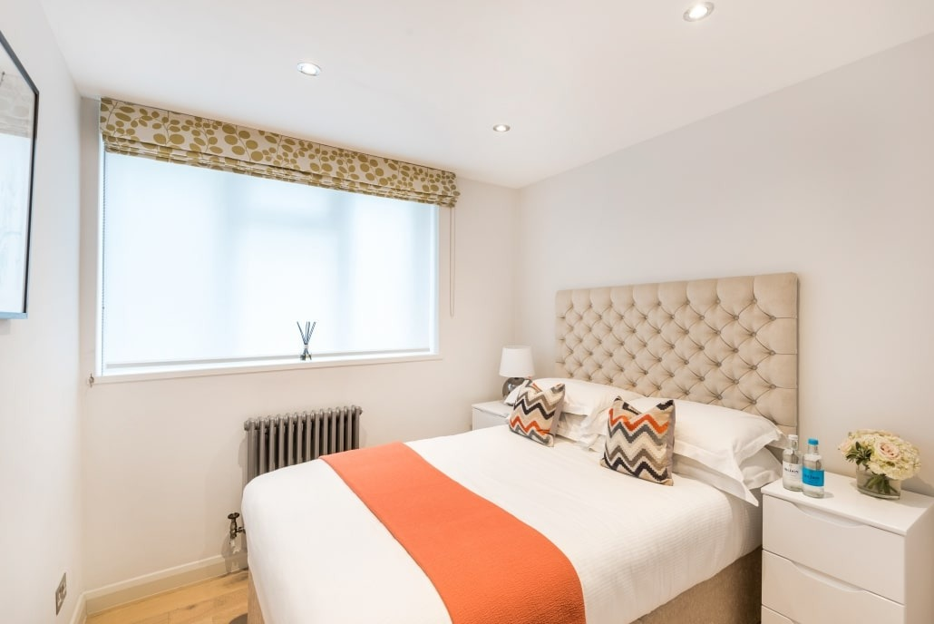 Kensington-Accommodation-Hyde-Park--Apartments-in-Chelsea---Urban-stay-4