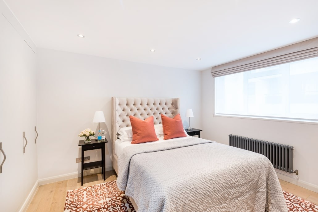 Kensington-Accommodation-Hyde-Park--Apartments-in-Chelsea---Urban-stay-5