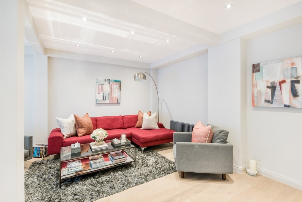 Kensington-Accommodation-Hyde-Park--Apartments-in-Chelsea---Urban-stay-7