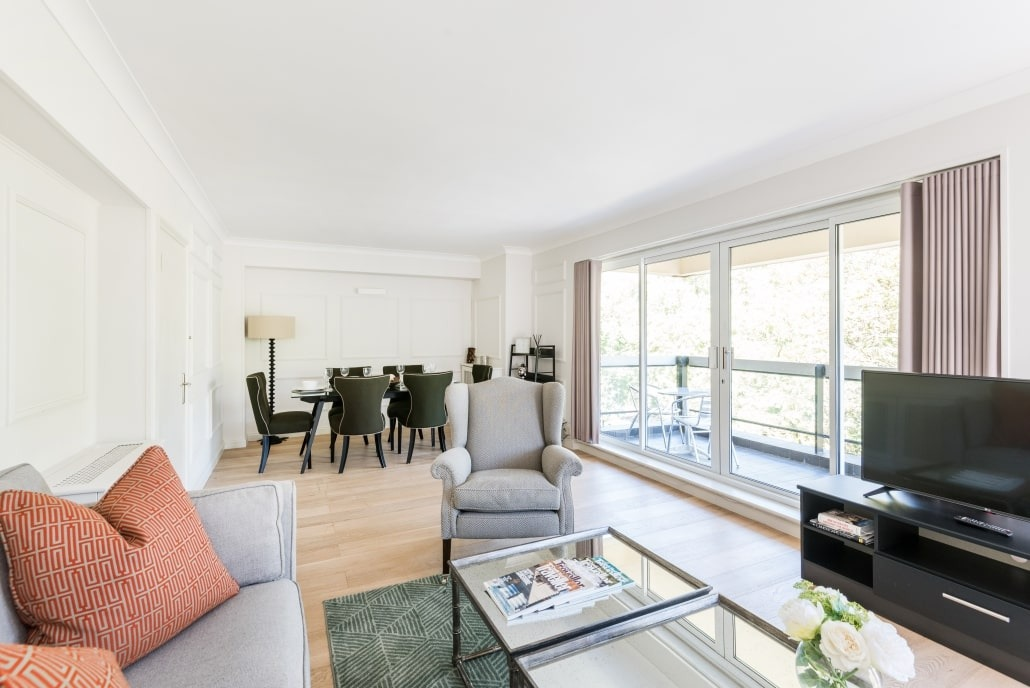 Kensington-Gardens-Apartments---The-Royal-Albert-Memorial-Apartment--Urban-stay-4