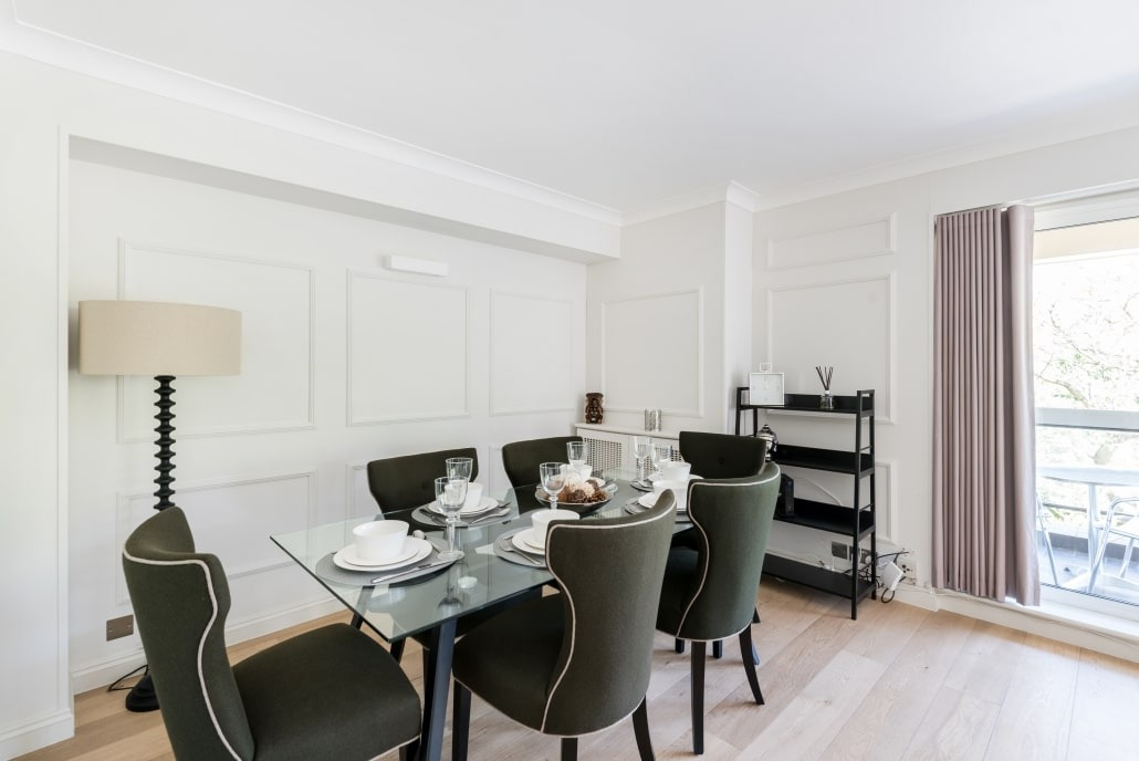 Kensington-Gardens-Apartments---The-Royal-Albert-Memorial-Apartment--Urban-stay-5