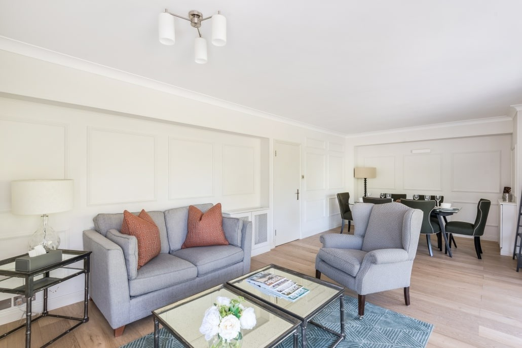 Kensington-Gardens-Apartments---The-Royal-Albert-Memorial-Apartment--Urban-stay-6