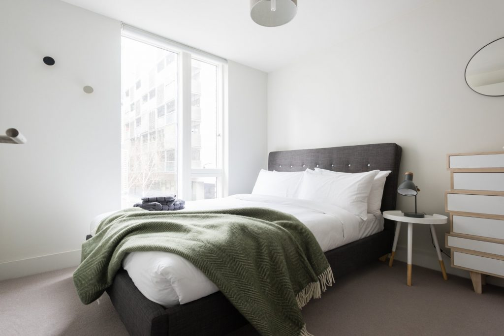 Manchester-Luxury-Accommodation---Roof-Gardens-Serviced-Apartments-Deansgate---The-Best-Hotel-Alternative---Urban-Stay