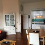Book the Newcastle Serviced Apartments near Utilita Arena and St James' Park. This property offers access to a balcony, Free Parking and Free WiFi.