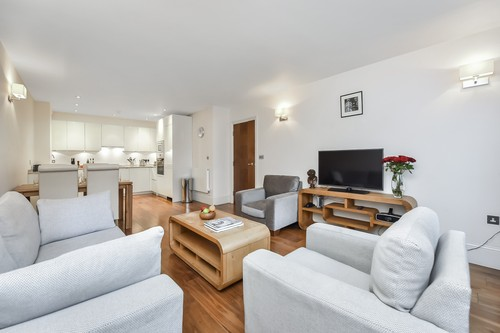Serviced-Accommodation-Bloomsbury---Corporate-Serviced-Apartments-Central-London-near-Russel-Square,-Holborn,-UCL-&-Oxford-Street-|-Urban-Stay