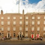 Serviced Accommodation Dublin - Leeson Street Serviced Apartments Ireland - Cheap Corporate Accommodation with Parking, Reception & Wifi | Urban Stay