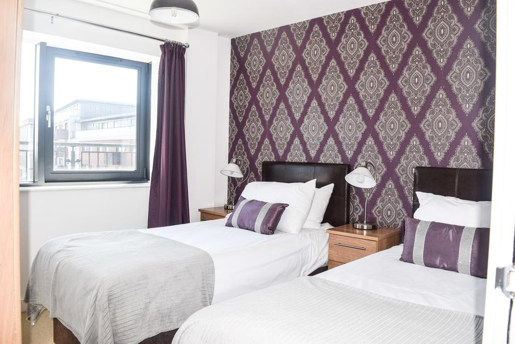 Serviced-Apartments-in-Birmingham--Comfort-Zone-Apartments-near-Birmingham-City-Centre---Urban-Stay-5