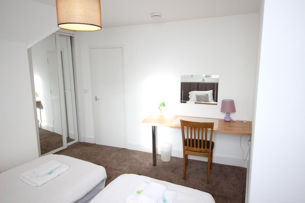 Sheffield-City-Centre-Accommodation-Snig-Hill-Apartments-London-Urban-Stay-9