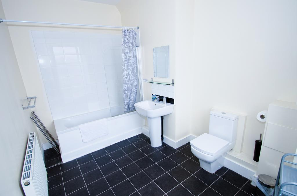 Sheffield-Corporate-Accommodation---City-Centre-Apartments---Urban-Stay