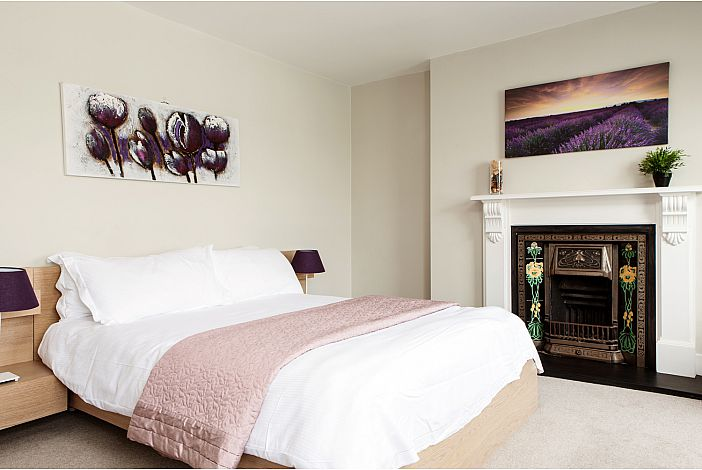 Wandsworth Accommodation-Fernlea View 4 apartments-Balham-Urban stay 4