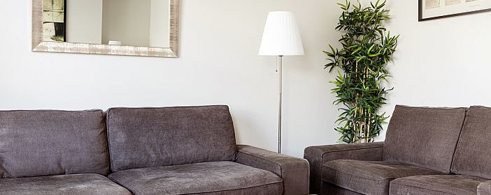 Wandsworth Accommodation-Fernlea View apartments-Balham-Urban stay