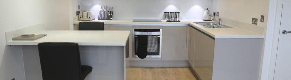 Corporate Accommodation St Albans Available Now I Book Serviced Apartments in Hertfordshire near St Albans City Station I Free WiFi & All Bills Included