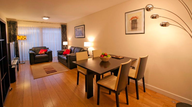 Book-Now-Dublin-Corporate-Accommodation---Alexandra-Walk-Apartments-IShort-let-apartments-in-the-capital-of-Ireland-I-Free-Wi-Fi-I-All-bills-included