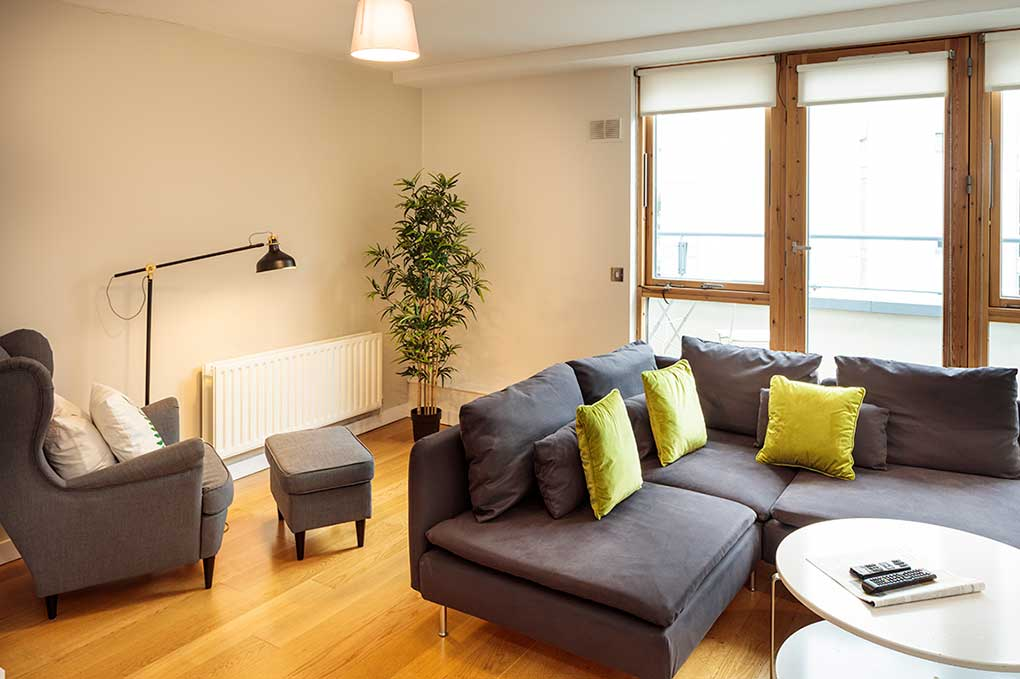 Dublin-Serviced-Apartments,-Ireland---The-Gasworks-Corporate-Accommodation-I-Free-WiFi-I-Book-Self-Catering-Apartments-with-Urban-Stay-for-the-best-rates!-Dublin-Serviced-Apartments,-Ireland---The-Gasworks-Corporate-Accommodation-I-Free-WiFi-I-Book-Self-Catering-Apartments-with-Urban-Stay-for-the-best-rates!