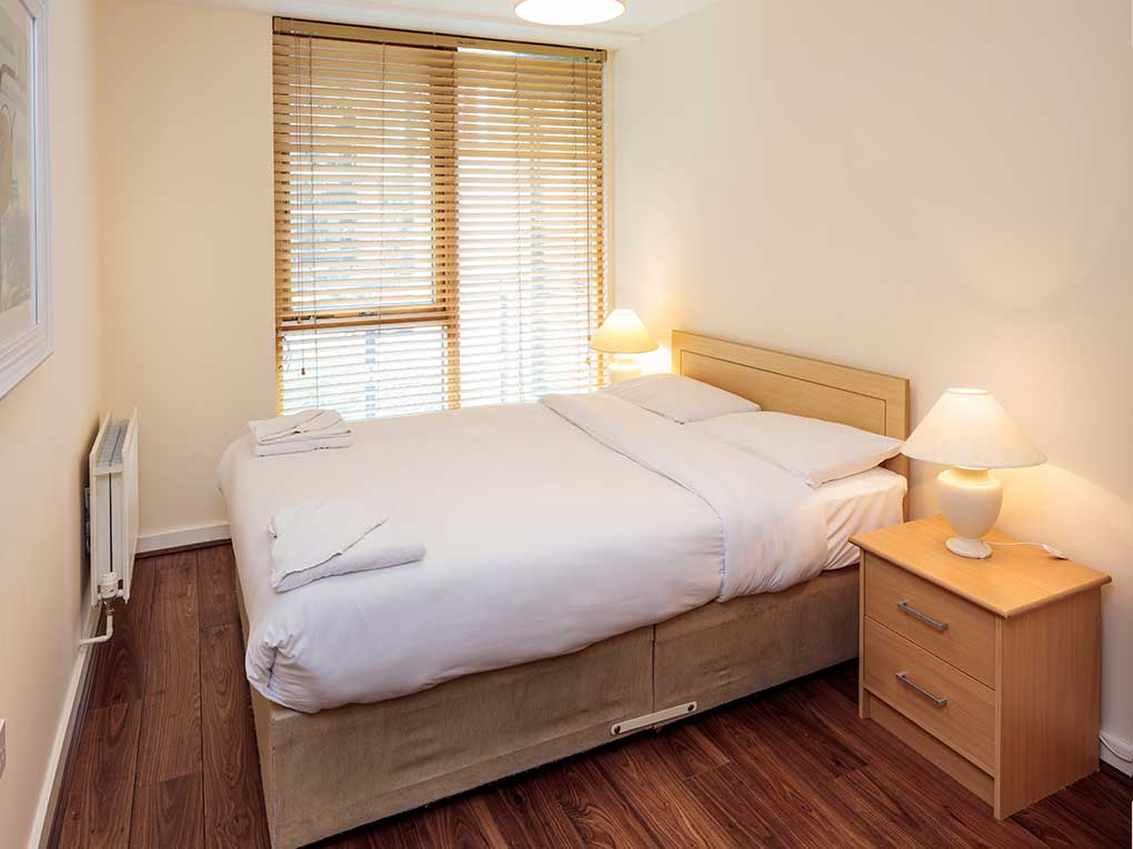 Dublin-Serviced-Apartments,-Ireland---The-Gasworks-Corporate-Accommodation-I-Free-WiFi-I-Book-Self-Catering-Apartments-with-Urban-Stay-for-the-best-rates!