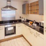 Dublin Serviced Apartments, Ireland - The Gasworks Corporate Accommodation I Free WiFi I Book Self Catering Apartments with Urban Stay for the best rates!