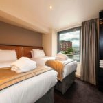 Luxury Accommodation Manchester available now! Book Serviced Apartments near Manchester Piccadilly, Chinatown & The Northern Quarter Today - 30% OFF!!