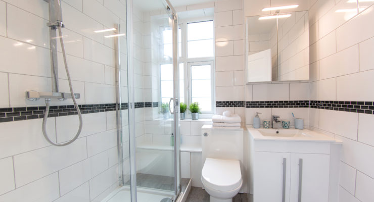 Muswell-Hill-Serviced-Accommodation,-London---Corporate-Apartments-Available-Now!-Book-Cheap-Corporate-Apartments-in-the-heart-of-North-London- -Urban-Stay