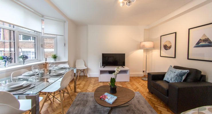 Muswell-Hill-Serviced-Accommodation,-London---Corporate-Apartments-Available-Now!-Book-Cheap-Corporate-Apartments-in-the-heart-of-North-London-|-Urban-Stay