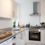 Muswell Hill Serviced Accommodation, London - Corporate Apartments Available Now! Book Cheap Corporate Apartments in the heart of North London | Urban Stay